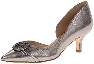 Sidekicks Shoes Size Chart