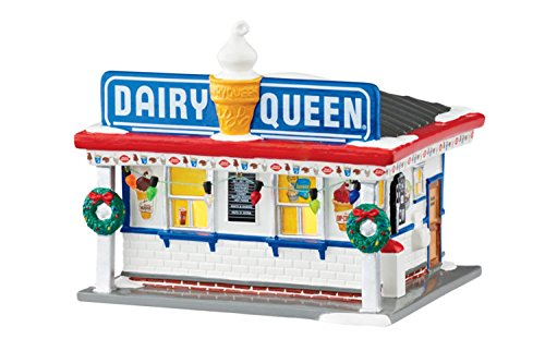 department-56-snow-village-dairy-queen-lighted-building-4044855