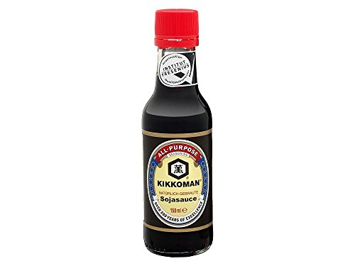 kikkoman-soja-sauce-1er-pack-1-x-150-ml