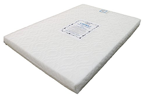 laura-extra-thick-95x65cm-travel-cot-mattress-7cm-thick-so-more-comfy-reversible-british-made-with-h