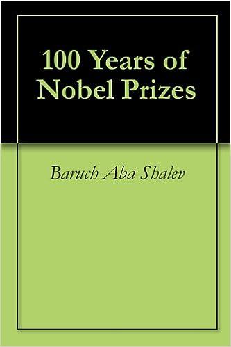 Nobel prize winners atheist