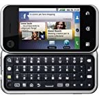 MOTOROLA MB 300 (BLACK)