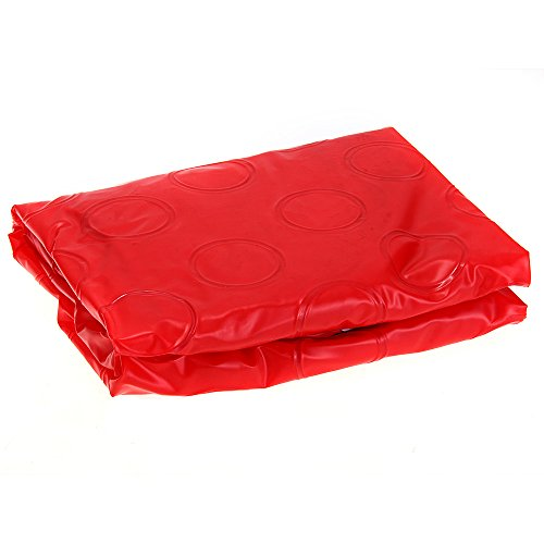 Inflatable Kids Bed front-259130