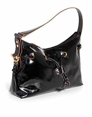 Jane Shilton Black Shoulder Bag 34