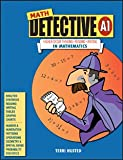 Math Detective A1: Highter-order Thinking-reading-writing in Mathematics