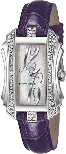 pierre-cardin-montre-bracelet-tresor-a-quartz-analogique-cuir-pc106022-f03