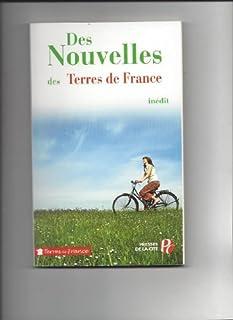 Des nouvelles des terres de France