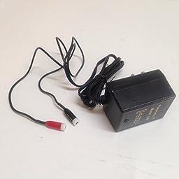 Educational Science Submarinar Electrophoresis Personal Power Supply, 48V SM48