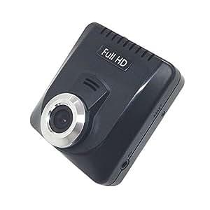 【ルックイースト/LOOK EAST】 【Zuiji】 1080P フルハイビジョン録画 対応! 光拡散技術搭載 ドライブレコーダー!   【品番】 ZS1080DR12