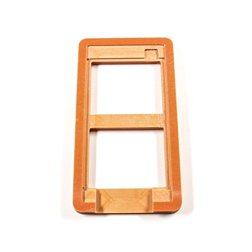iphone-6-6s-47-glass-screen-replacement-uv-glue-alignment-mold-and-instructional-video