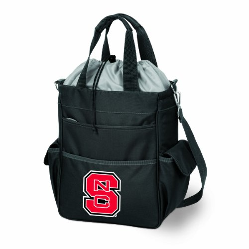 Ncaa North Carolina State Wolfpack Activo Tote back-614199