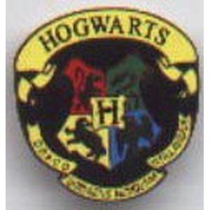 harry-potter-hogwarts-school-logo-british-enamel-pin
