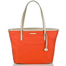 Avenue Tote<br>Horizon Naples