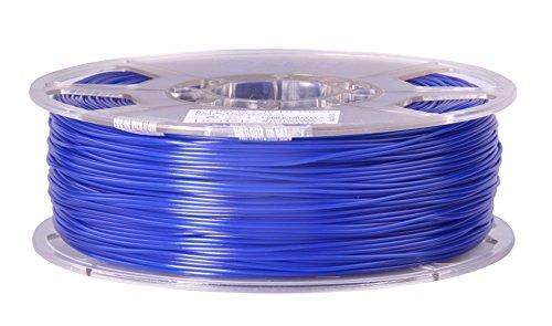 esun-3d-filament-pla-1-kg-175-300-mm-assorted-colours-pressure-temp-190-220-for-3d-printer-eg-makerb