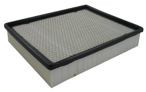Pentius PAB8755 UltraFLOW Air Filter (Fuel Filter Chevy Tahoe 2007 compare prices)