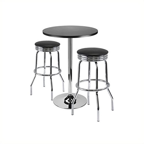 winsome-summit-3-piece-bar-table-set-with-24-inch-table-and-2-stools