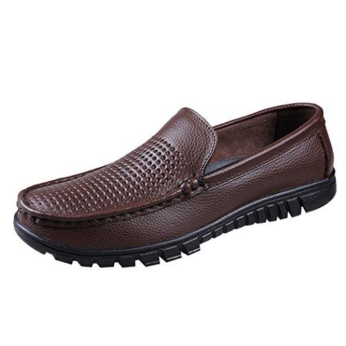 walk-leader-mocasines-de-piel-para-hombre-color-marron-talla-40-eu