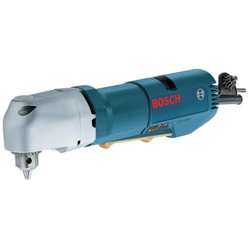 (1132VSR) 3.8-Amp 3/8 in. Right Angle Drill