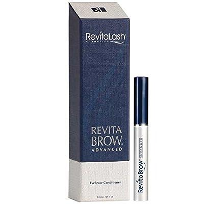 RevitaBrow Eyebrow Conditioner 3.0ml / 0.101oz