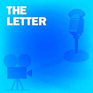 The Letter Radio/TV Program