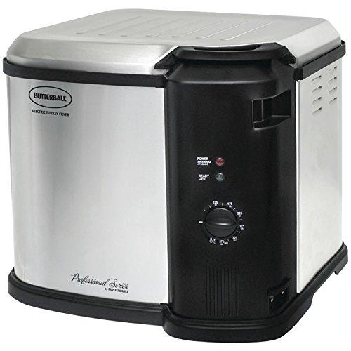 masterbuilt-23011014-butterball-indoor-gen-iii-electric-fryer-cooker-large-capacity-by-masterbuilt