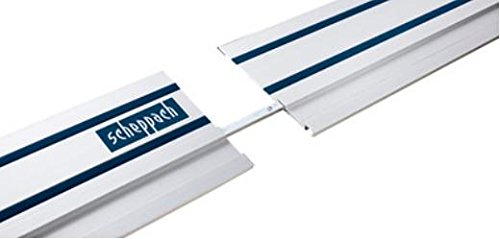 Führungsschiene 600 mm für Mini-Tauchsäge, 3901804701