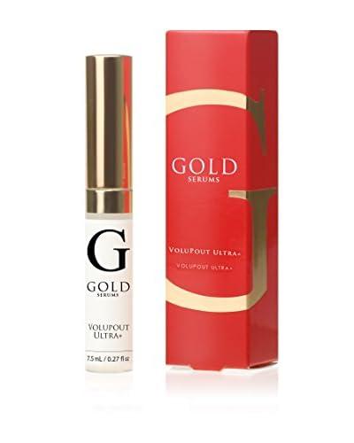 Gold Serums Voluminizador Labial Volupout Ultra+ 7.5 ml
