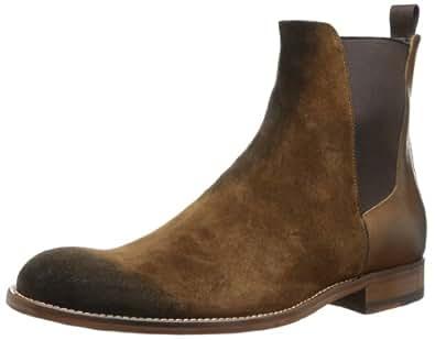 To Boot New York Men's Diaz Chelsea Boot,Pernice,8 M US