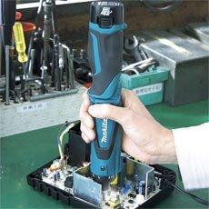DF010DSE Cordless Drill Machine