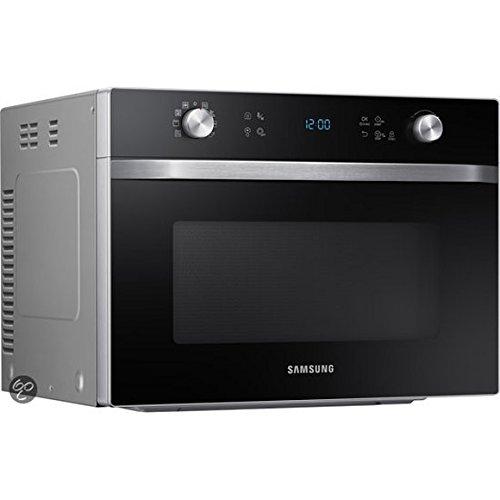 Samsung MC35J8055KT/EF Four à Micro Ondes 900 W
