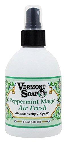 vermont-soapworks-air-freshener-aromaterapia-menta-piperita-magic-8-oz