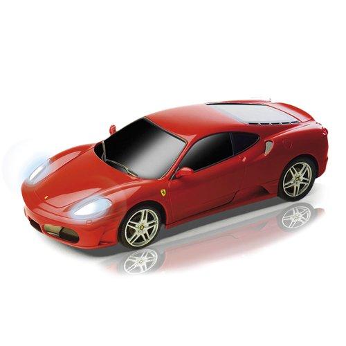 1/50 Ferrari F430 Remote Control Car