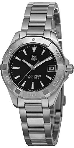 tag-heuer-aquaracer-black-dial-stainless-steel-ladies-watch-way1310ba0915