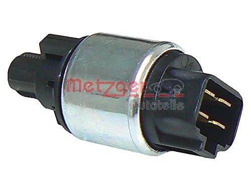 Metzger 0911085 Interruptor luces freno