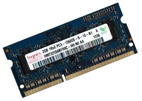 mihatsch-diewald-hynix-memoire-ram-a-204-broches-ddr3-1333-so-dimm-pour-ordinateur-portable-asus-eee