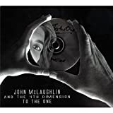 To the One John Mclaughlin
