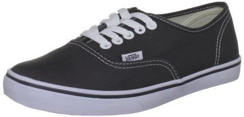 Vans-Authentic-Lo-Pro-Zapatillas-de-skate-Unisex