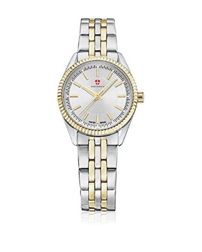 Swiss Heights Reloj de cuarzo SH1740.E  28 mm