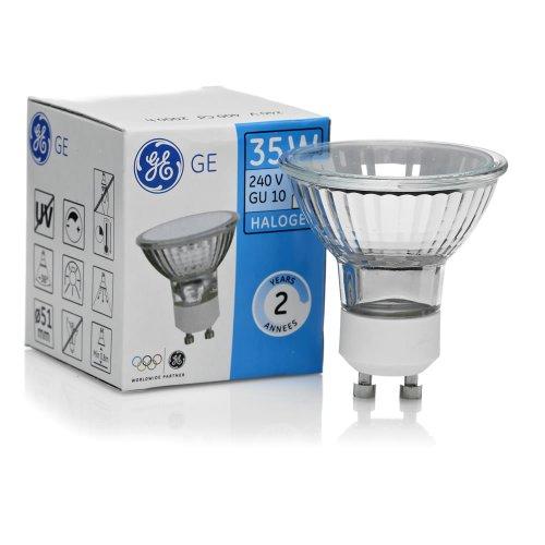 general-electric-ge-10-x-gu10-35-w-gu10-spot-halogene-est-une-des-ampoules-les-plus-populaires-sur-l