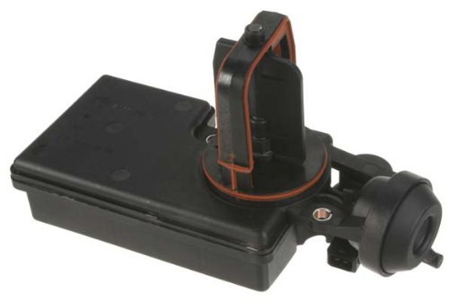 D058 11617544806 01-06 Bmw 2.5L Air Intake Manifold Flap Adjuster Unit Disa Valve New 01 02 03 04 05 06