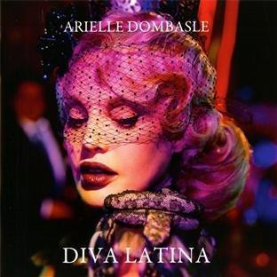 Diva latina : VAR  3882