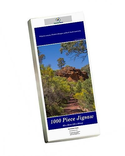 photo-jigsaw-puzzle-of-wilpena-canyon-flinders-ranges-outback-south-australia