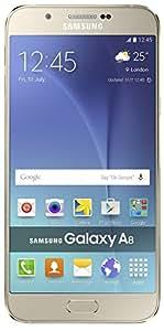 Samsung SM A800I