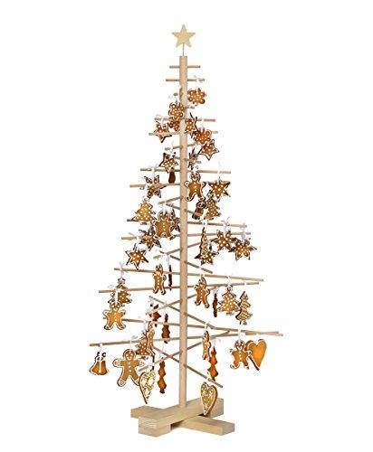 xmas3-sku202-albero-di-natale-m-125-naturale