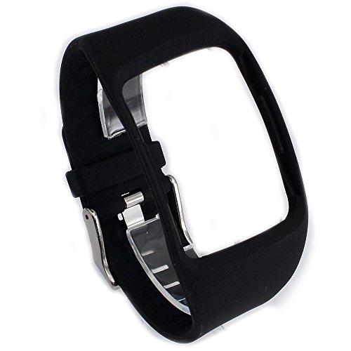 greatfine-cinturino-intercambiabile-per-samsung-galaxy-gear-s-sm-r750-cinturini-di-ricambio-braccial