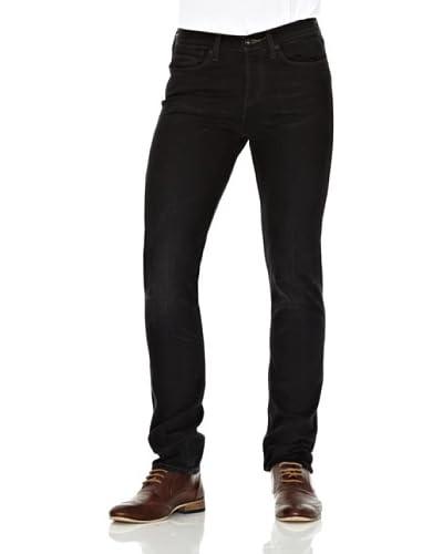 Levi's Jeans Skinny [Pitch]