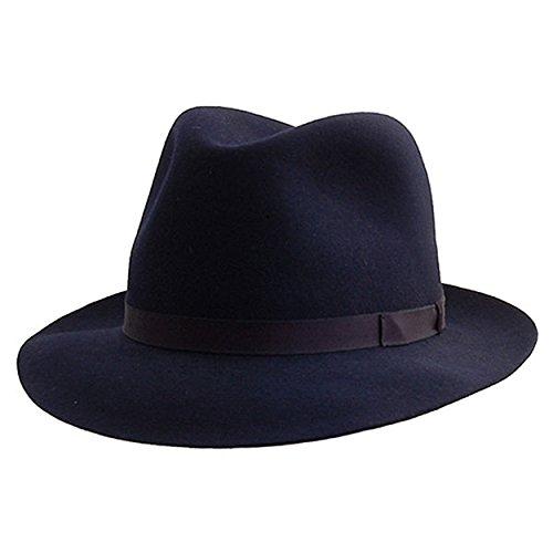 borsalino-trilby-hat-59