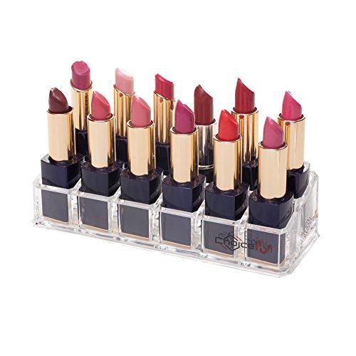 choice-fun-cas-bijoux-de-stockage-acrylique-organisateur-de-maquillage-pour-les-ongles-rouge-a-levre