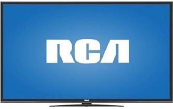RCA LED58G45R 58