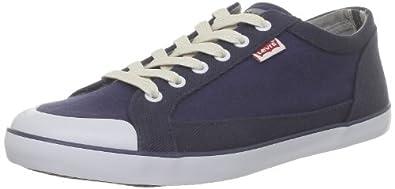 Levi's 219043, Baskets mode homme - Bleu (17), 40 EU (6 UK)